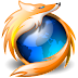 Free Download Mozilla Firefox Terbaru 2013
