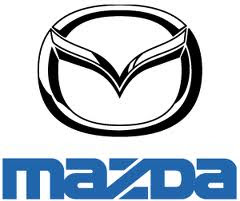 http://3.bp.blogspot.com/-DWr5tEmBXZU/TuiMWgrupEI/AAAAAAAADio/_Hib2oTh_BI/s400/Mazda%2Blogo.jpeg