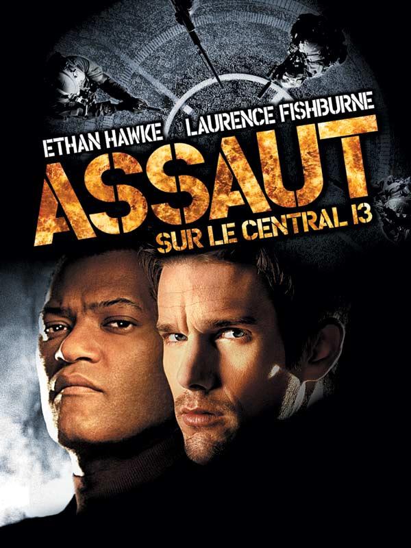 http://3.bp.blogspot.com/-DWvGYOSIo-Y/T-xMIavf10I/AAAAAAAAA7w/2ZXpPSOdD5w/s1600/Assault%2Bon%2BPrecinct%2B13%2B2005%2B360s.vn.jpg