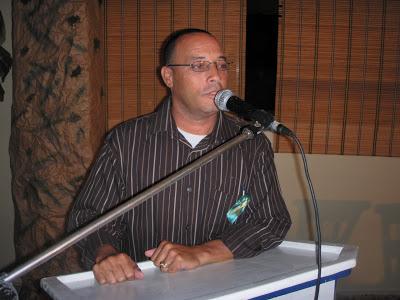Fundación Enriquillo de Oro reconoce periodista