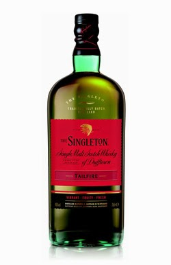 Our Top 10 whiskies of 2014