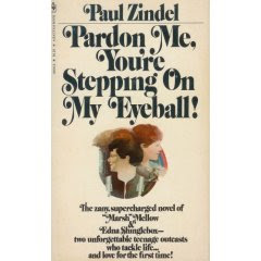 essay on the pigman by paul zindel The pigman and me, an autobiography by paul zindel on studybaycom - this book tells the autobiographical story of the, online marketplace for students, other, essay.