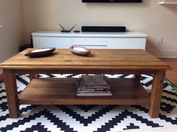thou shall craigslist wednesday april 02 2014. Black Bedroom Furniture Sets. Home Design Ideas
