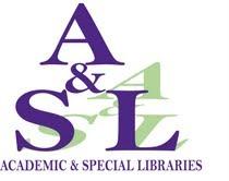 A&SL Annual Seminar 2015