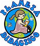 Acesse-me: Planeta Didáctico: materiais didáticos pra creches, educação infantil e Ciclo1