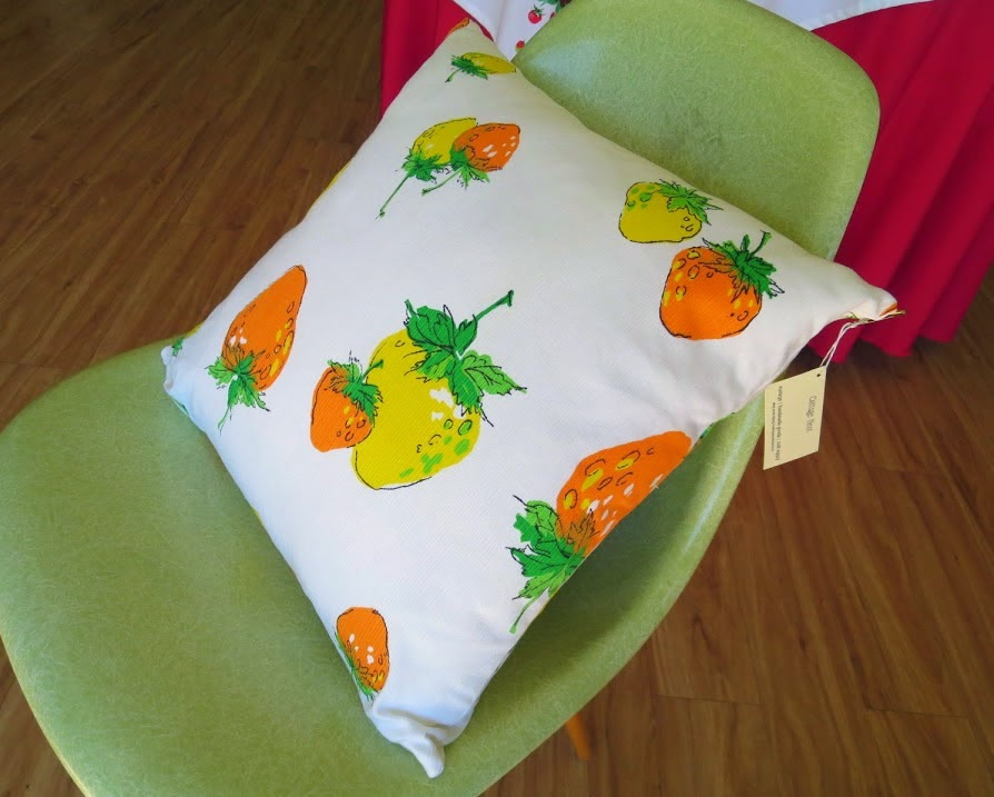 https://www.etsy.com/listing/182673423/strawberry-pillow-from-vintage-wamsutta