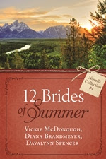 http://www.amazon.com/12-Brides-Summer-Novella-Collection-ebook/dp/B00XIW4FNK/ref=sr_1_3?ie=UTF8&qid=1439839839&sr=8-3&keywords=The+12+Brides+of+Summer