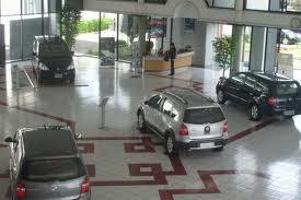 Car For Sale !!! Ayo hubungi (Please Call) Fikri Dwienanto, Diskon Lebih Dari Rp 10jt !!!
