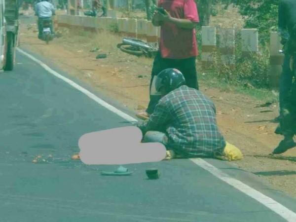 http://kimedia.blogspot.com/2015/02/man-cut-in-half-in-kampong-speu-crash.html