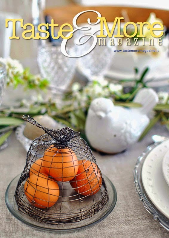 http://issuu.com/tasteandmore/docs/taste_more_magazine_aprile-maggio_2/115?e=6542438/7376108
