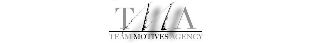 Team Motives Agency