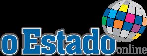Jornal O Estado do Mato Grosso do Sul Online