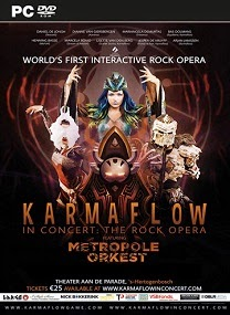 karmaflow-the-rock-opera-videogame-pc-cover-www.ovagames.com