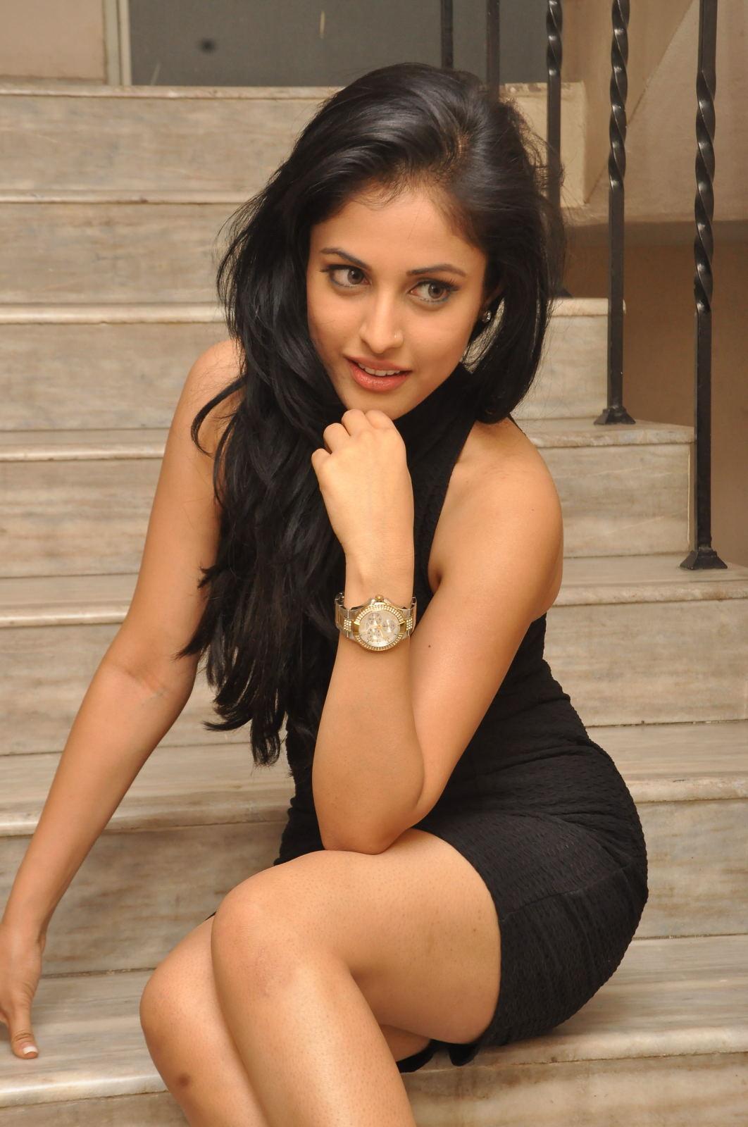 gorgeous cute Priya benerjee photos at kiss logo launch