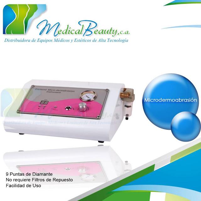 """<img src=""""http://medical-beauty.blogspot.com/p/productos_3.html""""alt=""""equipo-de-microdermoabrasión-con-puntas-de-diamante"""">"""