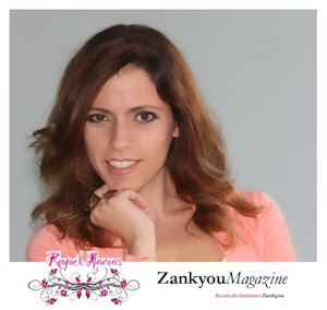 Bom Dia Alegria agora na Zankyou Magazine