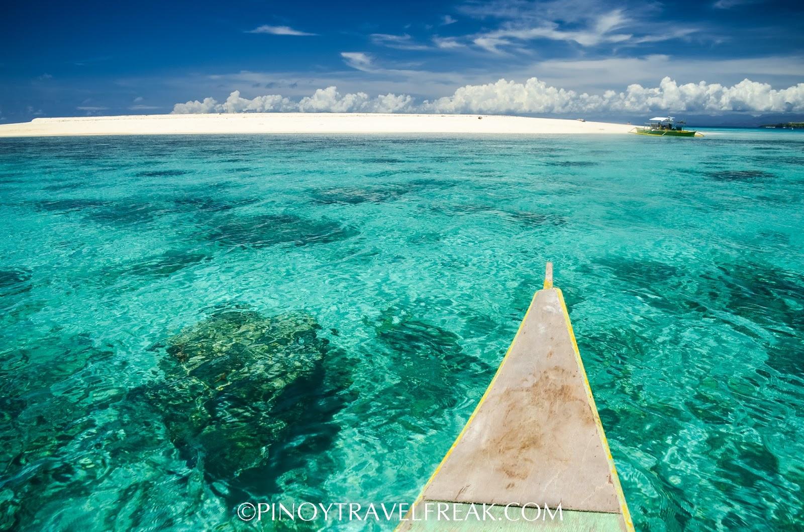 siargao more than just a surfing destination escape manila
