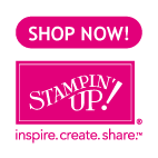 Direct Stampin' Up! bestellen