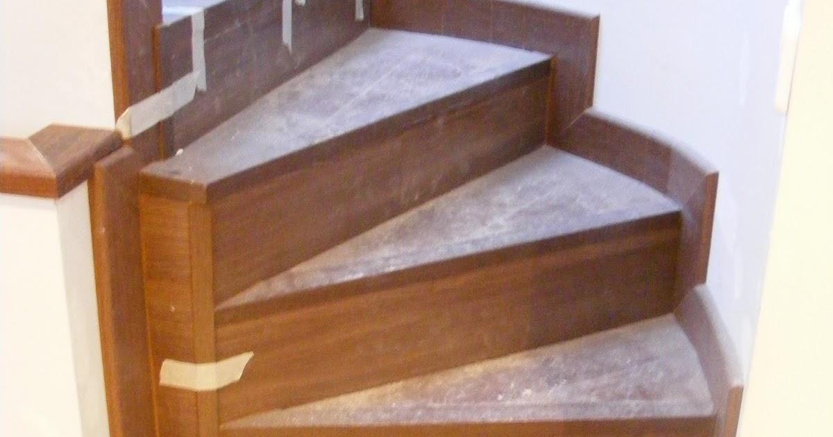 Armarios vestidores puertas y tarimas escaleras - Tarimas y puertas ...