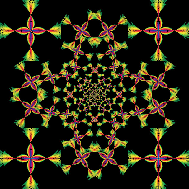 mandalas, fractales, patterns, efectos visuales, efectos opticos ,efectos opticos, efectos visuales, fractales, fractals, Imagenes Efecto Visual, mandalas, optical effects. visual effects, stock Visual Effect,