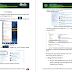 Petunjuk EMIS Instalasi dan Operasi Aplikasi Desktop