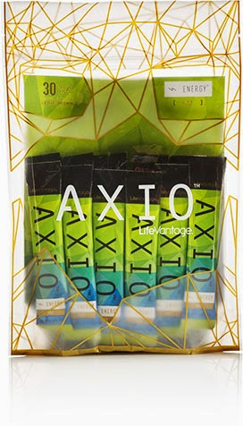 AXIO Energia