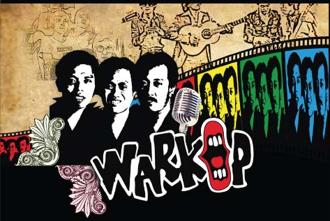 Download Video Film Warkop Dki Full Movie
