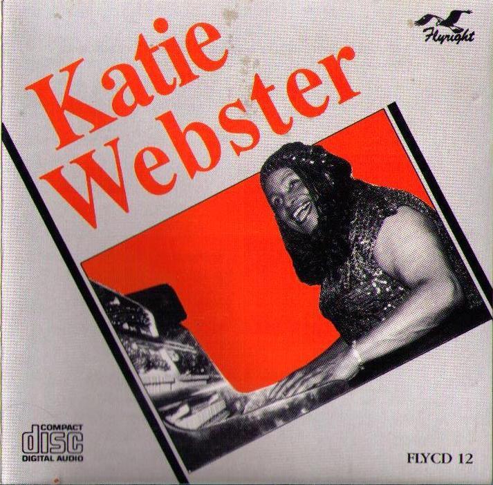 Phil Webster - Love Message