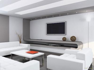 Interior Living Room Design Small Room