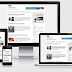 Blogger Template Super SEO Responsive