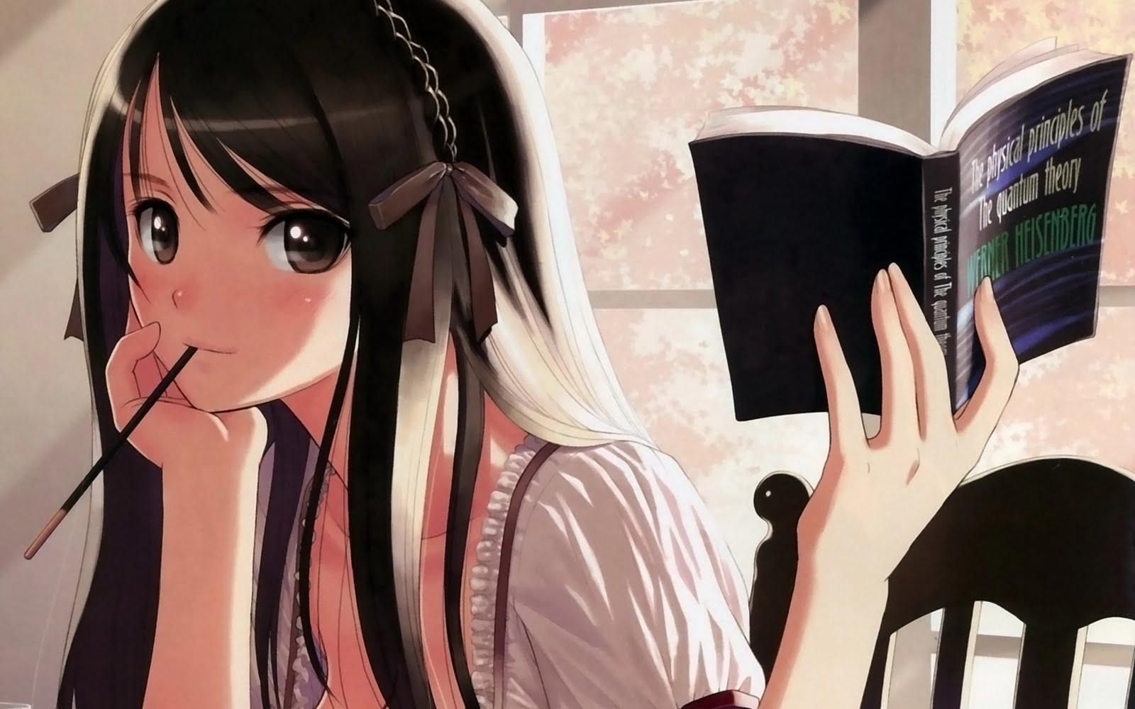 http://3.bp.blogspot.com/-DXKHz52sueM/TlZpaoamJlI/AAAAAAAAC44/5cGmjiYN-QE/s1600/Anime_Girl_Studying_Wallpaper_1920x1200_wallpaperhere.jpg
