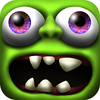 Zombie Tsunami Mod Apk v1.6.46 Free Download