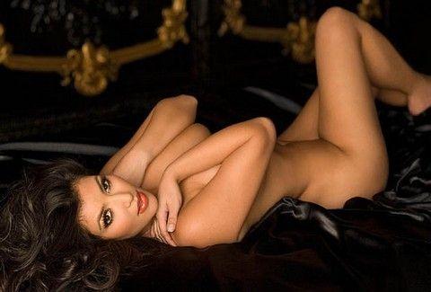 Πόσα δολλάρια έδωσε η Kim Kardasian για να αποκτήσει τουαλέτα από ΑΤΟΦΙΟ χρυσάφι;