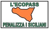 La questione Ecopass