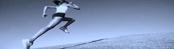 Canarias Running