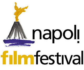 napilo-film-festival-2011