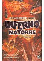 http://3.bp.blogspot.com/-DXOy4HE86JM/Tjx3_5okR8I/AAAAAAAAAUE/Wo09Qu822Kg/s1600/Livro+Inferno+na+Torre.jpg