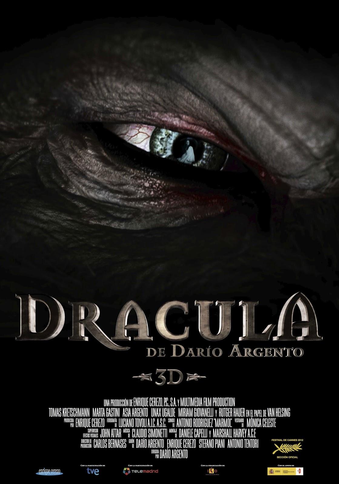 http://3.bp.blogspot.com/-DXPN6t7iAvw/UJusZv_z9aI/AAAAAAAAGnU/8syIW9uAn5M/s1600/dracula-3d-poster.jpg