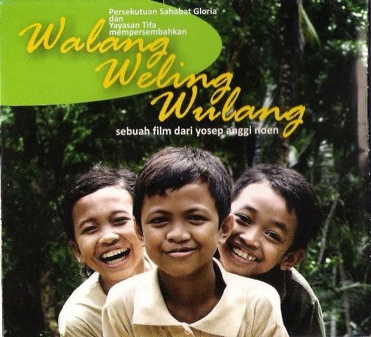 Walang Weling Wulang (2010)