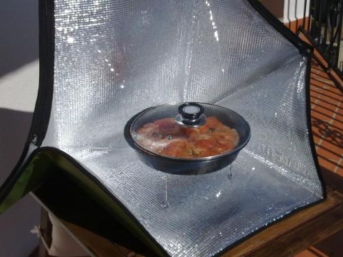 cocina-solar-pez-espada