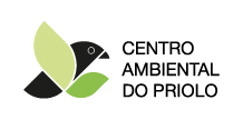 Visite o Centro Ambiental do Priolo
