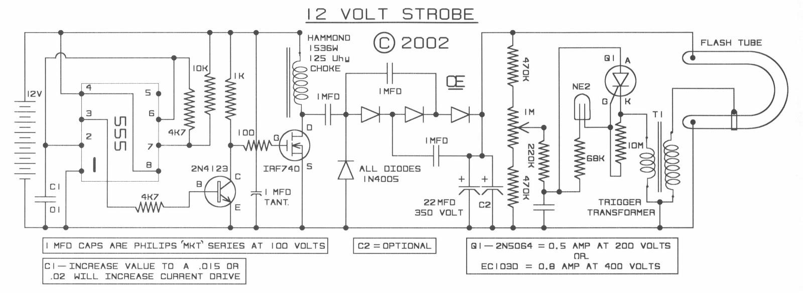 Subham U0026 39 S Electronics Circuits World  Project