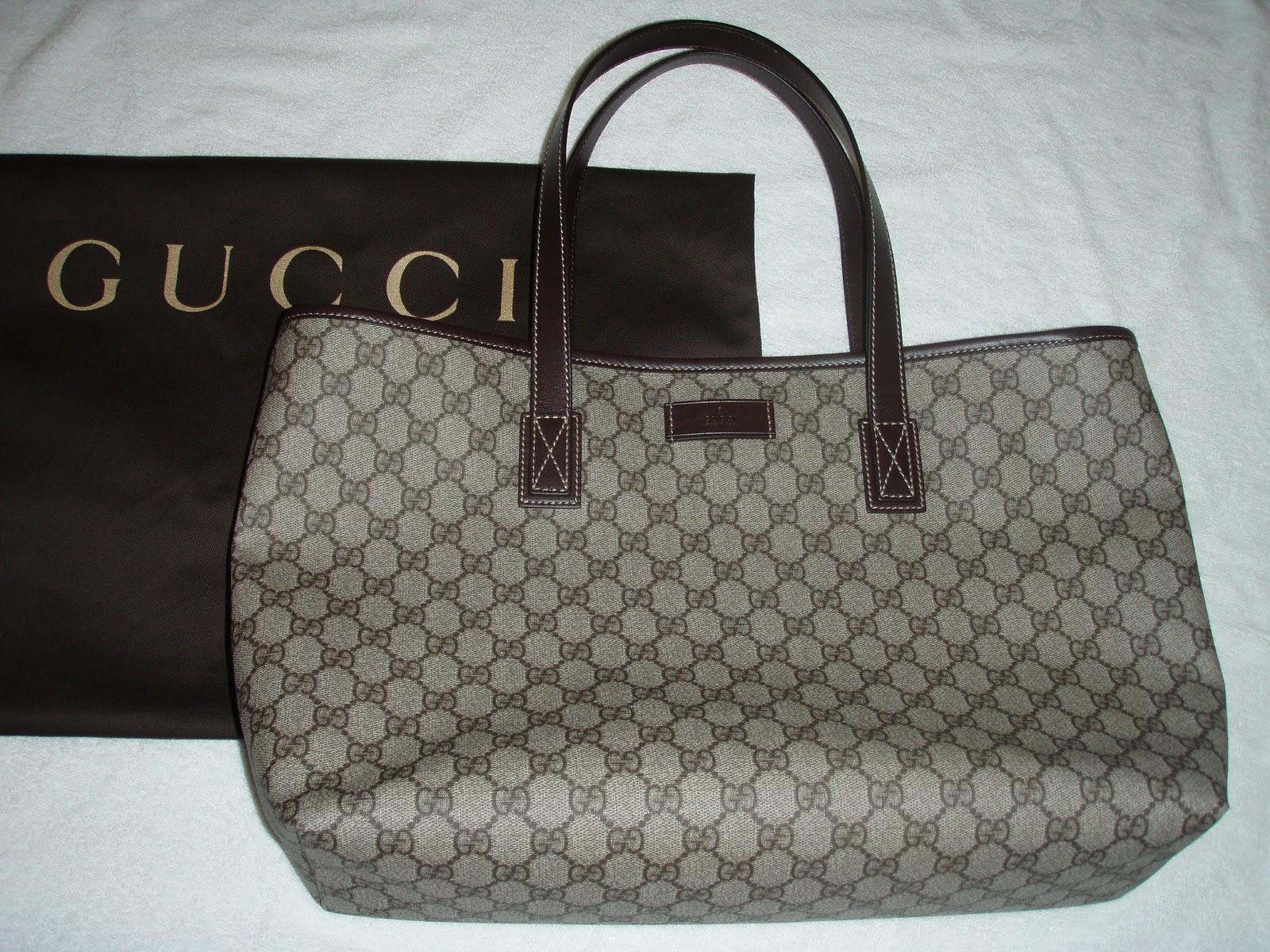 gucci 211137 492174 medium tote coach bag on sale. Black Bedroom Furniture Sets. Home Design Ideas
