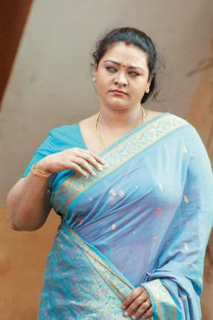kerala porn movies Kerala mallu housewife Kerala mallu.