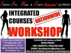JOIN FAME INTEGRATED MODELING WORKSHOPS NATIONWIDE