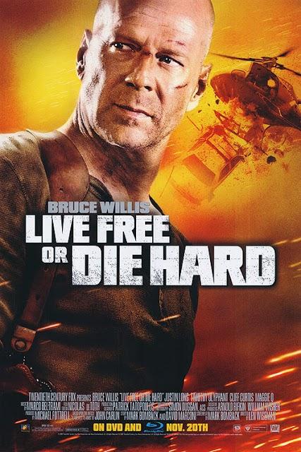 http://sinopsistentangfilm.blogspot.com/2015/03/sinopsis-film-live-free-or-die-hard.html