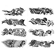 find all tattoo designs top tattoo designs