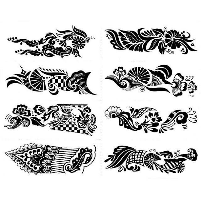 find tattoo designs