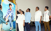 Hithudu Movie first look launch photos-thumbnail-14