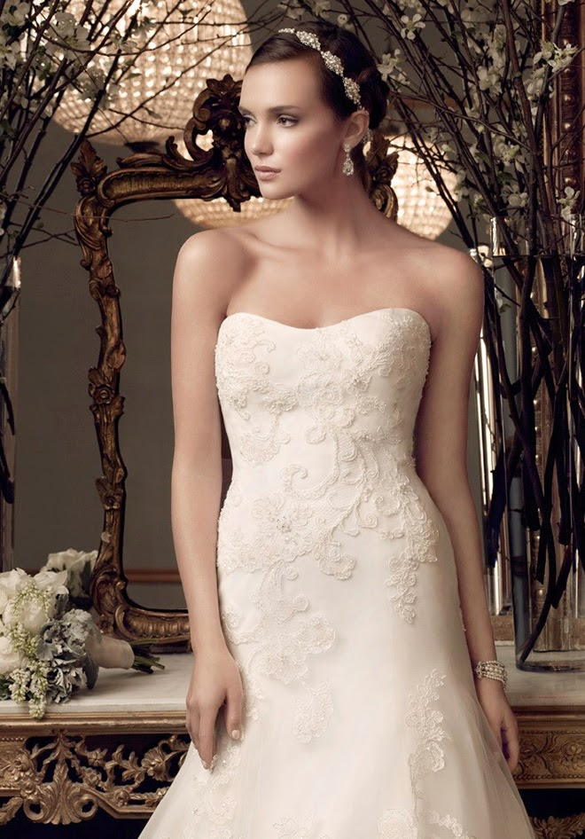 Casablanca Wedding Gown 65 Best Please contact Casablanca Bridal